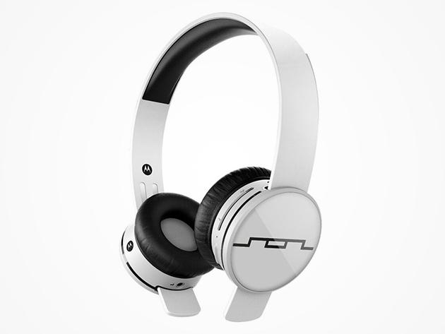 mtedeals-042416-sol-republic-tracks-air-headphones