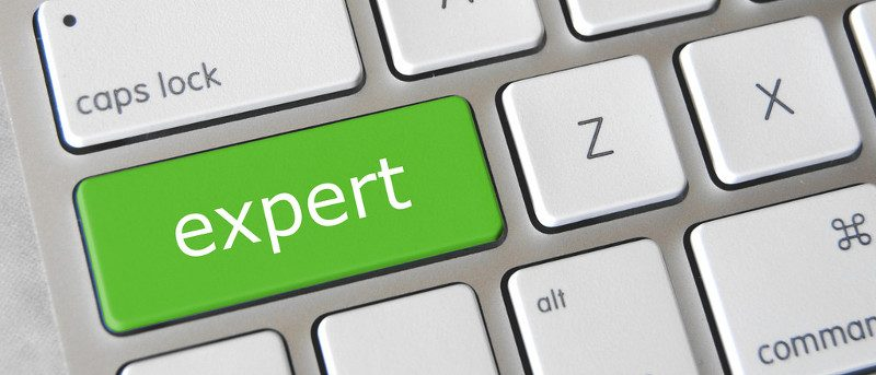 ITIL Expert Certification Training [MTE Deals]