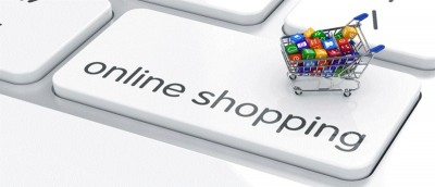 4 Chrome Extensions to Help You with Shopping Online