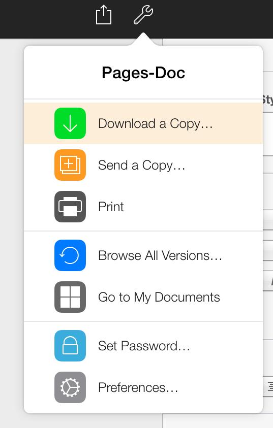 pagestoword-download