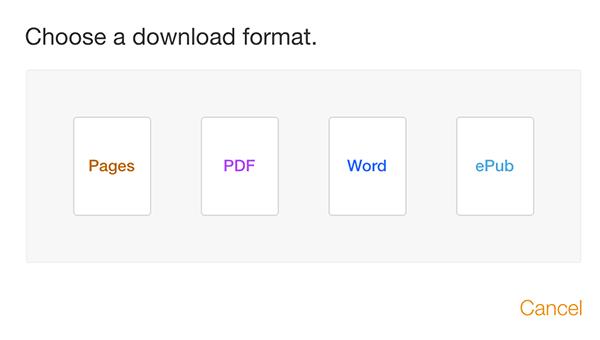 pagestoword-word