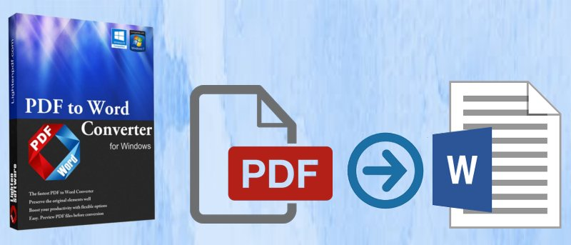 Download a Word, PowerPoint, Excel, or PDF attachment