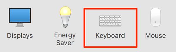 removeservice-keyboard