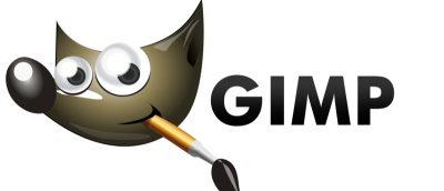 How to Resize and Optimise Images Using GIMP