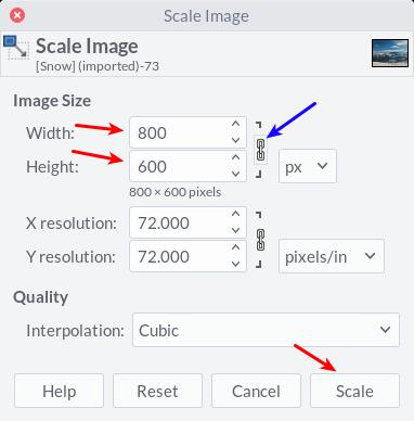 resize-gimp-image-scale-2