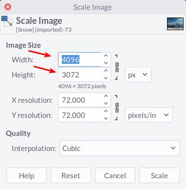 resize-gimp-image-scale