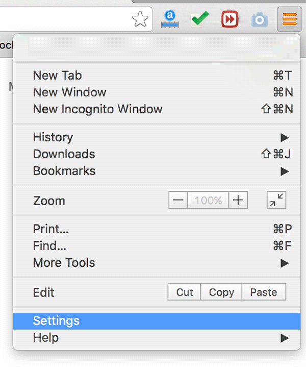 searchsuggestions-settings