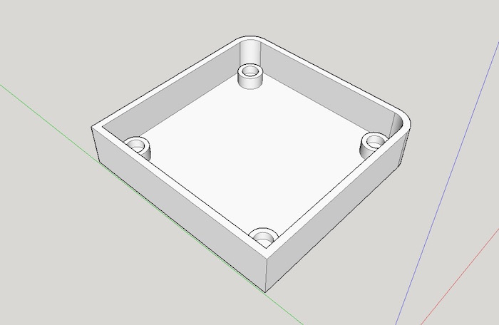 sketchup-3d-print-draw-object