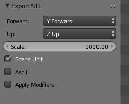 sketchup-3d-print-stl-scale
