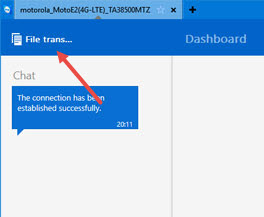 teamviewer-mirroring-file-transfer