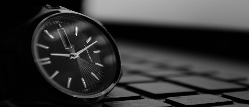 time-limit-windows-featured