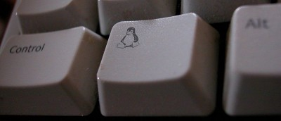Do You Think Linux Is More Secure Than Other OS?