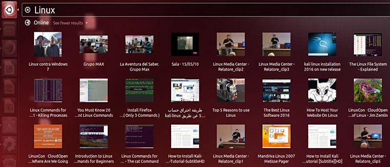 deactivate touch screen ubuntu