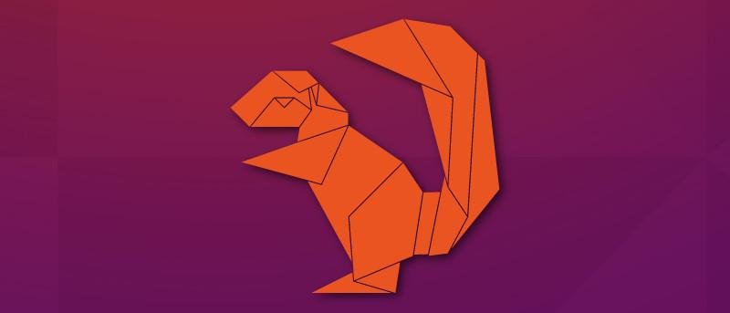 What's New in Ubuntu 16.04?