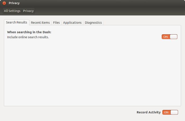 ubuntu1604-online-results