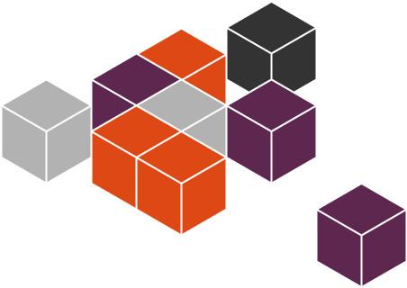 ubuntu1604-snappy