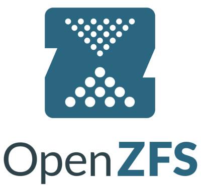 ubuntu1604-zfs-logo