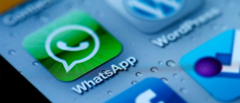 How to Check If Someone Blocked You on WhatsApp