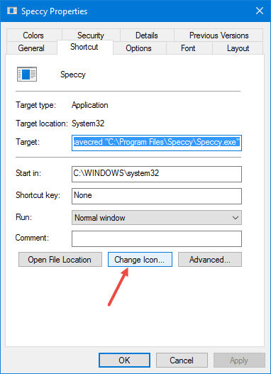 how to run as administrator windows xp without password