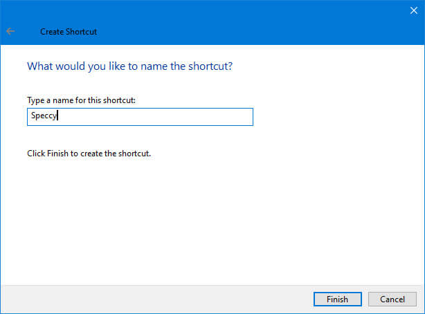 win-run-as-admin-name-shortcut
