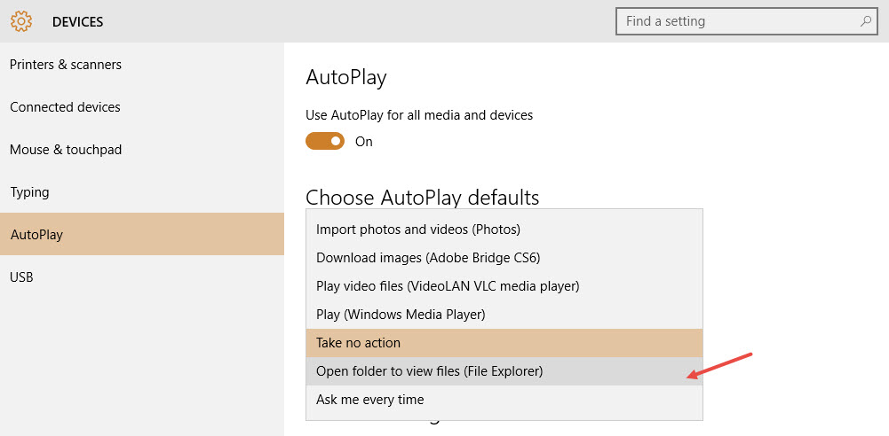win10-autoplay-settings-choose-autoplay-options