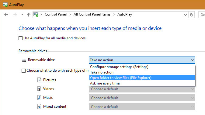 win10-autoplay-settings-cp-autoplay-options