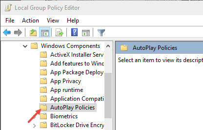 win10-autoplay-settings-gpedit-policy