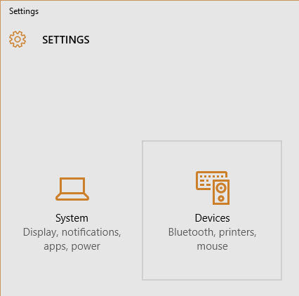 win10-autoplay-settings-select-devices