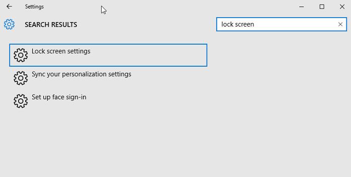 windows10-advertisments-settings-lock-screen