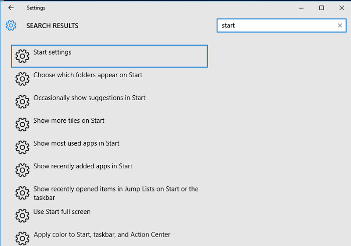 windows10-advertisments-settings-start-screen