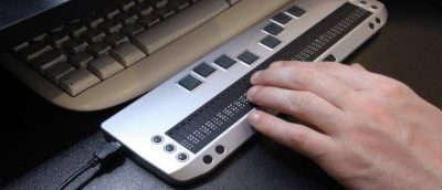 3 Free Tools for Visually-Impaired and Blind People to Browse the Web