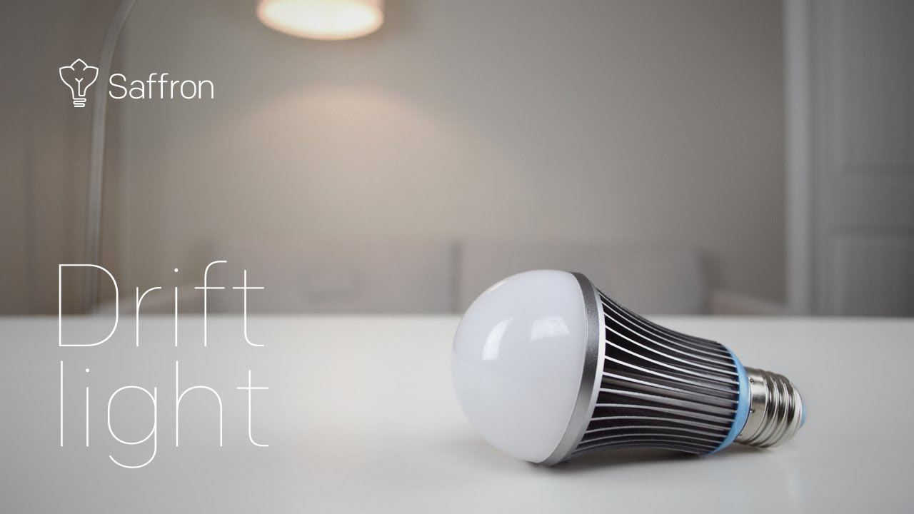 Gadgets-And-Apps-to-Sleep-Drift-Light