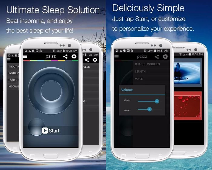 Gadgets-And-Apps-to-Sleep-Pzizz