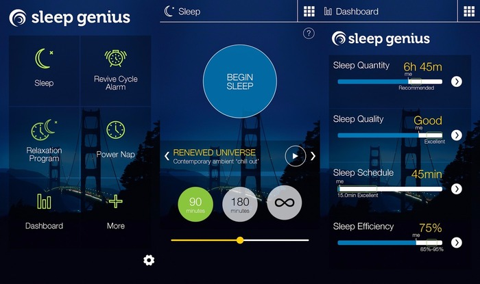 Gadgets-And-Apps-to-Sleep-Sleep-genius