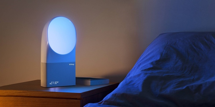 Gadgets-And-Apps-to-Sleep-Withings-Aura