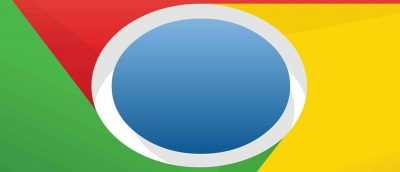 How to Stop Google Chrome from Running in the Background