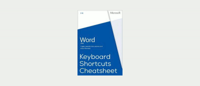 Microsoft-Words-2013-CheatSheet-featured