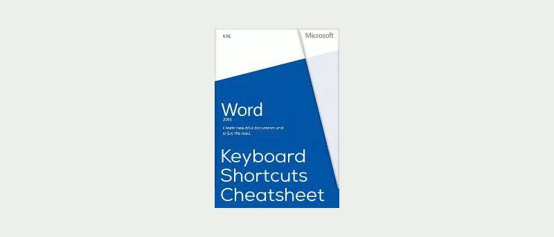 Microsoft-Words-2013-CheatSheet-featured