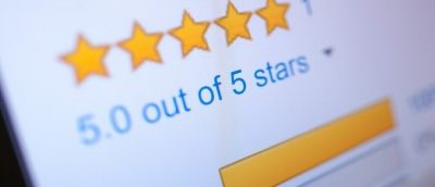 Skeptical About Amazon Product Reviews? How to Find the Honest Ones