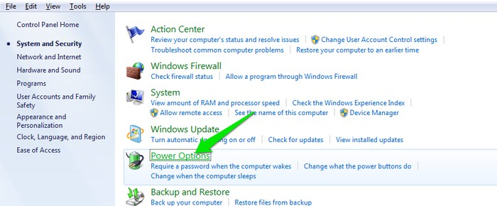 Tweak-Windows-Power-Options-Power-Options