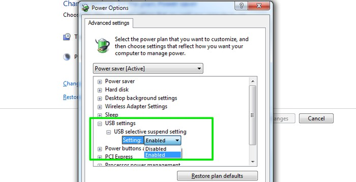 Tweak-Windows-Power-Options-USB-Settings