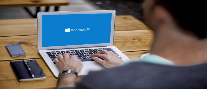 What is Adaptive Brightness and How to Easily Disable It [Windows 10]
