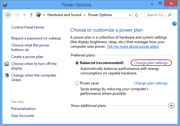 W10_Adaptive_Brightness_Power_Options