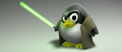 """Reasons and Solutions for """"Unable to Lock (/var/lib/dpkg/)"""" Error in Ubuntu"""