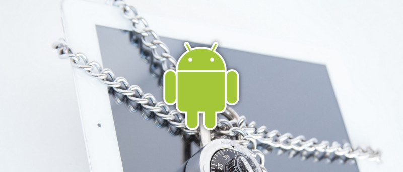 4 Great File Encryption Tools For Pre-Marshmallow Android