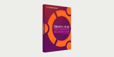 beginner-guide-ubuntu-1604-featured