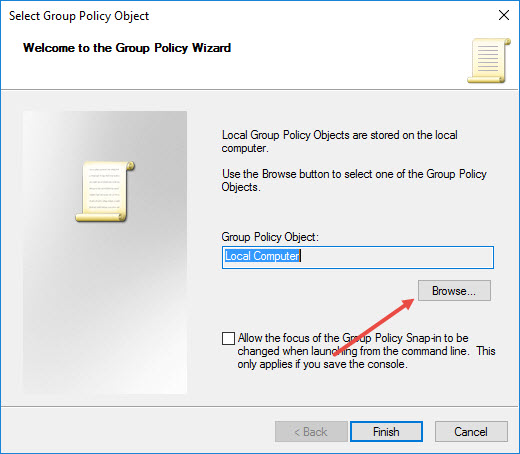 custom-group-policy-snap-in-click-browse