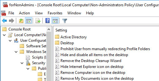 custom-group-policy-snap-in-custom-snap-in-action