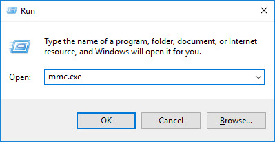 custom-group-policy-snap-in-run-command
