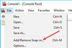 custom-group-policy-snap-in-select-add-remove-snap-in